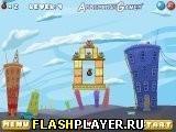 Игра Строитель бум - играть бесплатно онлайн