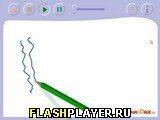 Игра Анимированное рисование - играть бесплатно онлайн