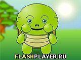 Игра ПАС - играть бесплатно онлайн