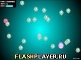 Игра Избегайте и убивайте - играть бесплатно онлайн