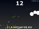 Игра Паук уворачивается - играть бесплатно онлайн