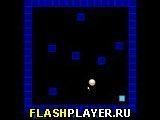 Игра Попади! - играть бесплатно онлайн