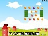 Игра Стрельба по фруктам - играть бесплатно онлайн