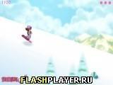 Игра Барби супер спорт - играть бесплатно онлайн