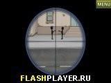 Игра Элитный снайпер - играть бесплатно онлайн