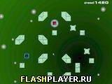 Игра Прачка - играть бесплатно онлайн