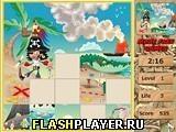 Игра Собери картинку - играть бесплатно онлайн