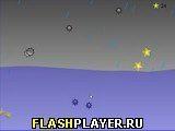 Игра Поплавок - играть бесплатно онлайн