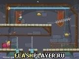 Игра Убийство короля - играть бесплатно онлайн