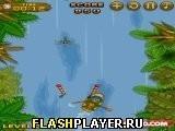 Игра Сплав по реке жабы - играть бесплатно онлайн