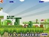 Игра Приключение Марио и Луиджи - играть бесплатно онлайн