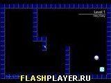 Игра Сложный грави-пинболл 2 - играть бесплатно онлайн