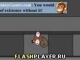 Игра Марафон Морона - играть бесплатно онлайн