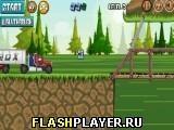 Игра Борец с террористами - играть бесплатно онлайн