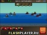 Игра Потрясающий морской квест - играть бесплатно онлайн
