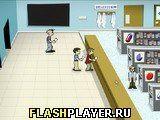 Игра Поколение РИкс - играть бесплатно онлайн
