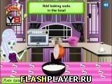 Игра Торт ко дню рождения - играть бесплатно онлайн