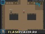 Игра История кристалла - играть бесплатно онлайн