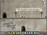 Игра Дом смерти - играть бесплатно онлайн