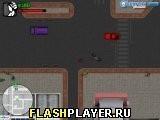 Игра Гангстер ас - играть бесплатно онлайн