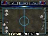 Игра Космические мячи - играть бесплатно онлайн