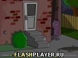 Игра Реинкарнация – Выходной демона - играть бесплатно онлайн