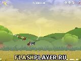 Игра Воздушный бой - играть бесплатно онлайн