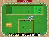 Игра Яндекс-гольф - играть бесплатно онлайн