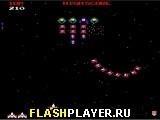 Игра Галагон 2004 - играть бесплатно онлайн