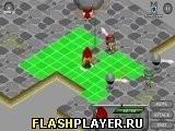 Игра Тактики имперских битв - играть бесплатно онлайн