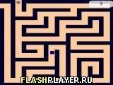 Игра Лабиринт 2 - играть бесплатно онлайн
