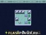 Игра Зона ошибки - играть бесплатно онлайн