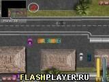 Игра Будни водителя автобуса 2 - играть бесплатно онлайн