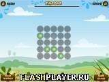 Игра Перепрыгни 2 - играть бесплатно онлайн