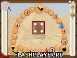 Игра Опасный маршрут - играть бесплатно онлайн
