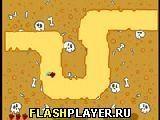 Игра Доставка - играть бесплатно онлайн