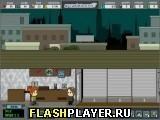 Игра Брошенная колония - играть бесплатно онлайн