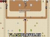 Игра Аризона Джо - играть бесплатно онлайн