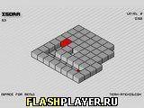 Игра Изора - играть бесплатно онлайн