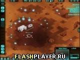 Игра Колонии на Марсе - играть бесплатно онлайн