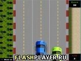 Игра Гоночный момент - играть бесплатно онлайн