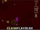 Игра Эти скользкие сволочи должны умереть - играть бесплатно онлайн