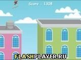 Игра Скейт для удовольствия - играть бесплатно онлайн