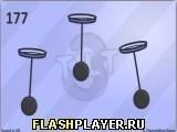 Игра Наклон 3 - играть бесплатно онлайн