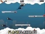 Игра Ковбои на кондорах - играть бесплатно онлайн