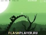 Игра Дорожное путешествие в тени - играть бесплатно онлайн
