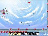 Игра Сердца - играть бесплатно онлайн