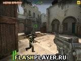 Игра Команда убийц 2 - играть бесплатно онлайн