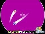 Игра Сумо шариками 2 - играть бесплатно онлайн