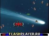 Игра Лови и уклоняйся - играть бесплатно онлайн